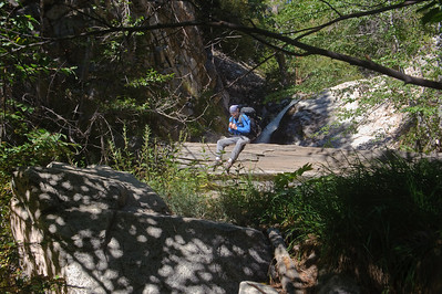 09_09_20 canyoneering big falls 0145