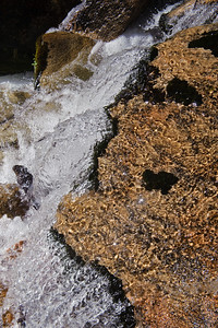 09_09_20 canyoneering big falls 0156