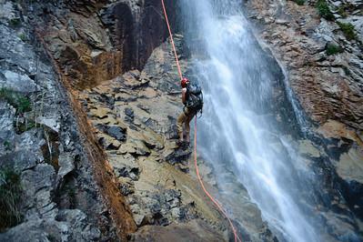 09_09_20 canyoneering big falls 0232