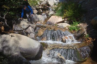 09_09_20 canyoneering big falls 0158