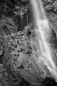 09_09_20 canyoneering big falls 0231