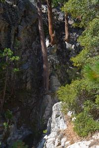09_09_20 canyoneering big falls 0060
