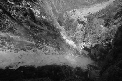 10_06_06 canyoneering bonita canyon 0029