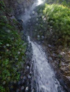 10_06_06 canyoneering bonita canyon 0360