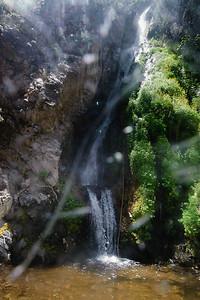 10_06_06 canyoneering bonita canyon 0307
