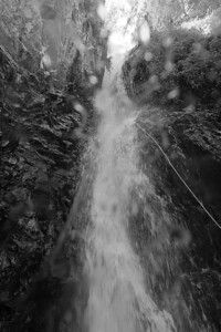 10_06_06 canyoneering bonita canyon 0093