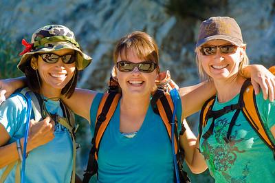 08_06_29 canyoneering Classic Canyon 0004