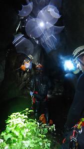 12_03_28 Canyoneering LSA at night 0251