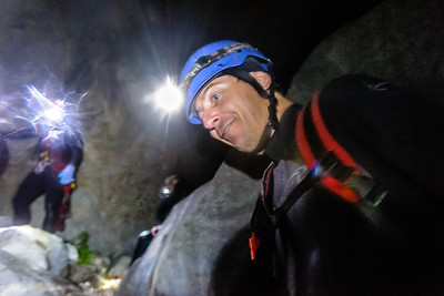 12_03_28 Canyoneering LSA at night 0211