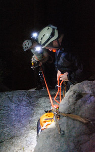 12_03_28 Canyoneering LSA at night 0109