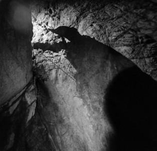 12_03_28 Canyoneering LSA at night 0256