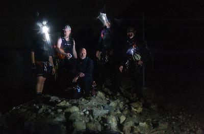 12_03_28 Canyoneering LSA at night 0285