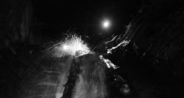 12_03_28 Canyoneering LSA at night 0074