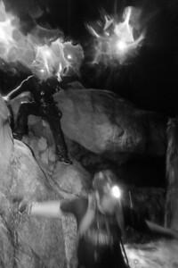12_03_28 Canyoneering LSA at night 0234