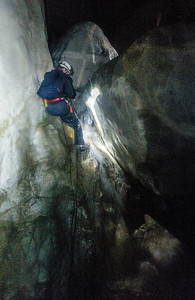 12_03_28 Canyoneering LSA at night 0222