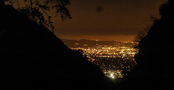 12_03_28 Canyoneering LSA at night 0066