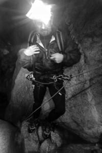12_03_28 Canyoneering LSA at night 0050