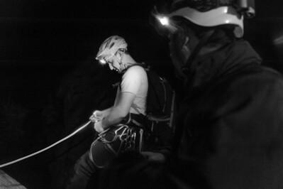 12_03_28 Canyoneering LSA at night 0020