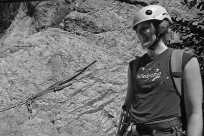 09_08_08 Canyoneering Rubio 0093