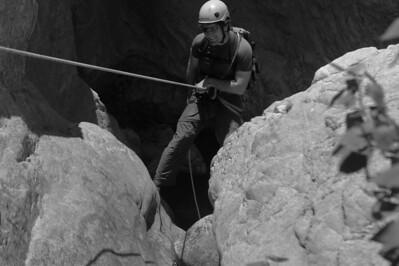 09_08_08 Canyoneering Rubio 0408-2