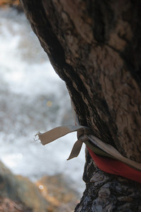 10_03_28 canyoneering Vivian Creek 0091
