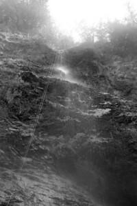 08_04_20 Josephine Creek 0289