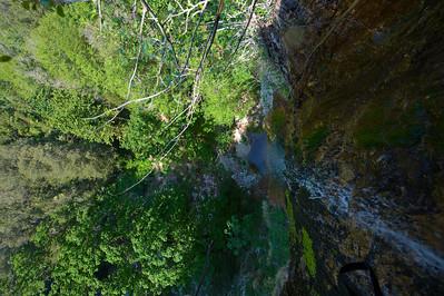 08_04_20 Josephine Creek 0269