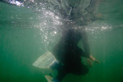 09_07_19 snorkling Malibu 0016