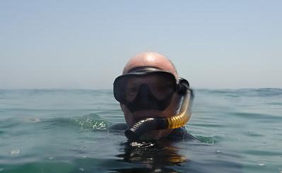 09_07_19 snorkling Malibu 0126