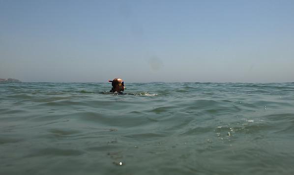 09_07_19 snorkling Malibu 0006
