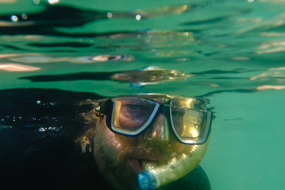 09_07_19 snorkling Malibu 0096
