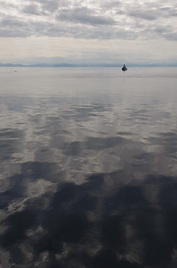 09_06_28 iceland 15 0067