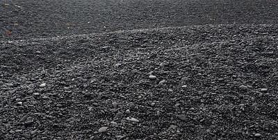 09_06_29 iceland 16 0144