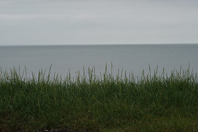 09_06_29 iceland 16 0059
