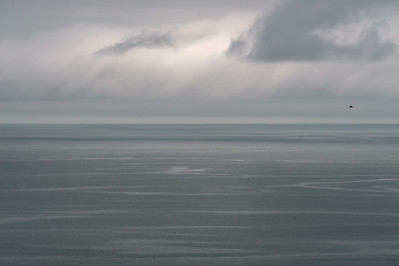 09_06_29 iceland 16 0054