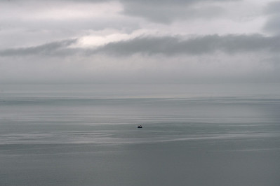 09_06_29 iceland 16 0051