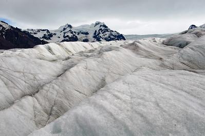 09_06_18 iceland 5 0088