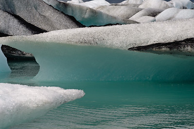 09_06_18 iceland 5 0233