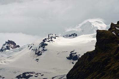 09_06_18 iceland 5 0137