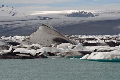 09_06_18 iceland 5 0164