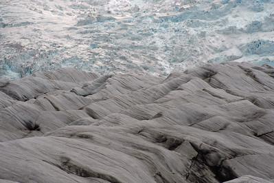 09_06_18 iceland 5 0146
