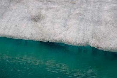 09_06_18 iceland 5 0172