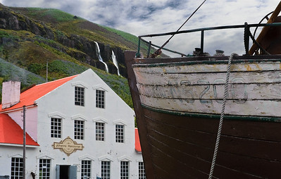 09_06_20 Iceland 7 0241