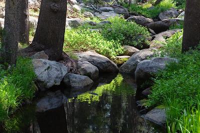 09_07_08 Twin Lakes Loop 0206