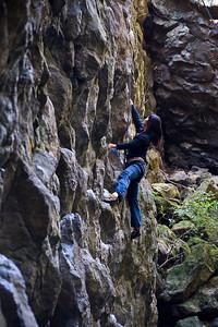 08_03_09 sequoia and turlock 0293