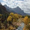 08_11_02 Zion Overlook Hike 0272