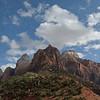 08_11_02 Zion Overlook Hike 0258