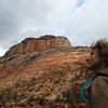 08_11_02 Zion Overlook Hike 0210