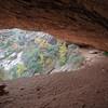 08_11_02 Zion Overlook Hike 0064