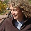 08_11_02 Zion Overlook Hike 0301